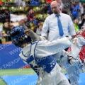Taekwondo_PresCupKids2019_A00214