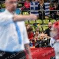 Taekwondo_PresCupKids2019_A00217