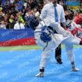 Taekwondo_PresCupKids2019_A00219