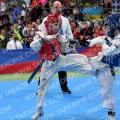 Taekwondo_PresCupKids2019_A00225