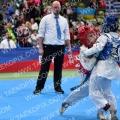 Taekwondo_PresCupKids2019_A00228