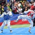 Taekwondo_PresCupKids2019_A00231