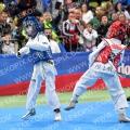 Taekwondo_PresCupKids2019_A00232