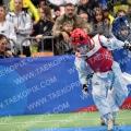 Taekwondo_PresCupKids2019_A00240