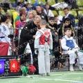 Taekwondo_PresCupKids2019_A00243
