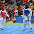 Taekwondo_PresCupKids2019_A00247