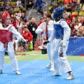 Taekwondo_PresCupKids2019_A00248