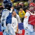 Taekwondo_PresCupKids2019_A00256