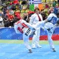 Taekwondo_PresCupKids2019_A00258