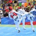 Taekwondo_PresCupKids2019_A00260
