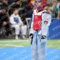 Taekwondo_PresCupKids2019_A00261