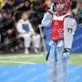 Taekwondo_PresCupKids2019_A00263