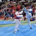 Taekwondo_PresCupKids2019_A00265