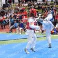 Taekwondo_PresCupKids2019_A00266