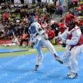 Taekwondo_PresCupKids2019_A00270