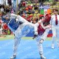 Taekwondo_PresCupKids2019_A00272