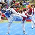 Taekwondo_PresCupKids2019_A00273