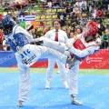 Taekwondo_PresCupKids2019_A00276
