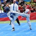 Taekwondo_PresCupKids2019_A00285