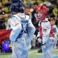 Taekwondo_PresCupKids2019_A00287