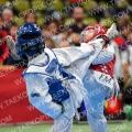 Taekwondo_PresCupKids2019_A00288