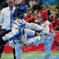 Taekwondo_PresCupKids2019_A00292