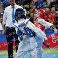 Taekwondo_PresCupKids2019_A00294