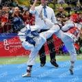Taekwondo_PresCupKids2019_A00297