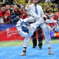 Taekwondo_PresCupKids2019_A00298