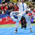 Taekwondo_PresCupKids2019_A00299