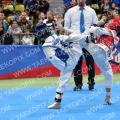 Taekwondo_PresCupKids2019_A00300