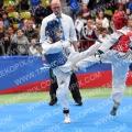 Taekwondo_PresCupKids2019_A00307
