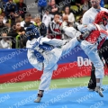 Taekwondo_PresCupKids2019_A00309