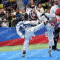 Taekwondo_PresCupKids2019_A00310