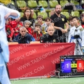 Taekwondo_PresCupKids2019_A00312