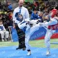 Taekwondo_PresCupKids2019_A00319