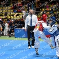 Taekwondo_PresCupKids2019_B0002