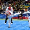 Taekwondo_PresCupKids2019_B0004