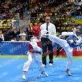 Taekwondo_PresCupKids2019_B0005