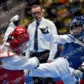 Taekwondo_PresCupKids2019_B0007