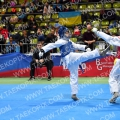 Taekwondo_PresCupKids2019_B0009