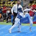 Taekwondo_PresCupKids2019_B0010