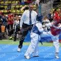 Taekwondo_PresCupKids2019_B0012