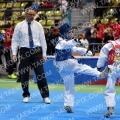 Taekwondo_PresCupKids2019_B0013