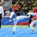 Taekwondo_PresCupKids2019_B0015