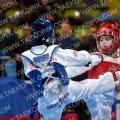 Taekwondo_PresCupKids2019_B0018