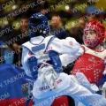 Taekwondo_PresCupKids2019_B0019
