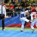 Taekwondo_PresCupKids2019_B0020