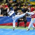 Taekwondo_PresCupKids2019_B0023