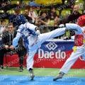 Taekwondo_PresCupKids2019_B0024